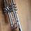 Thumbnail: Trompette Sib Getzen Capri