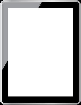 Tablet Überblick
