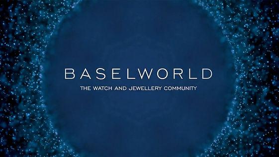 baselworld-2020.jpg