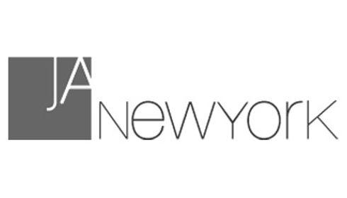 JA-New-York-Spring.jpg
