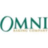 omni-baking-squarelogo-1505285736792.png