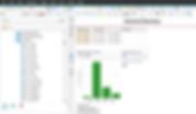 AdvancedReporting_ReportDesign.PNG