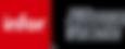 Infor_Alliance_Partner_Logo_RGB_1500px_7
