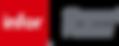 Infor_Channel_Partner_Logo_RGB_800px_72d