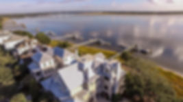 Aerial Houses.jpg
