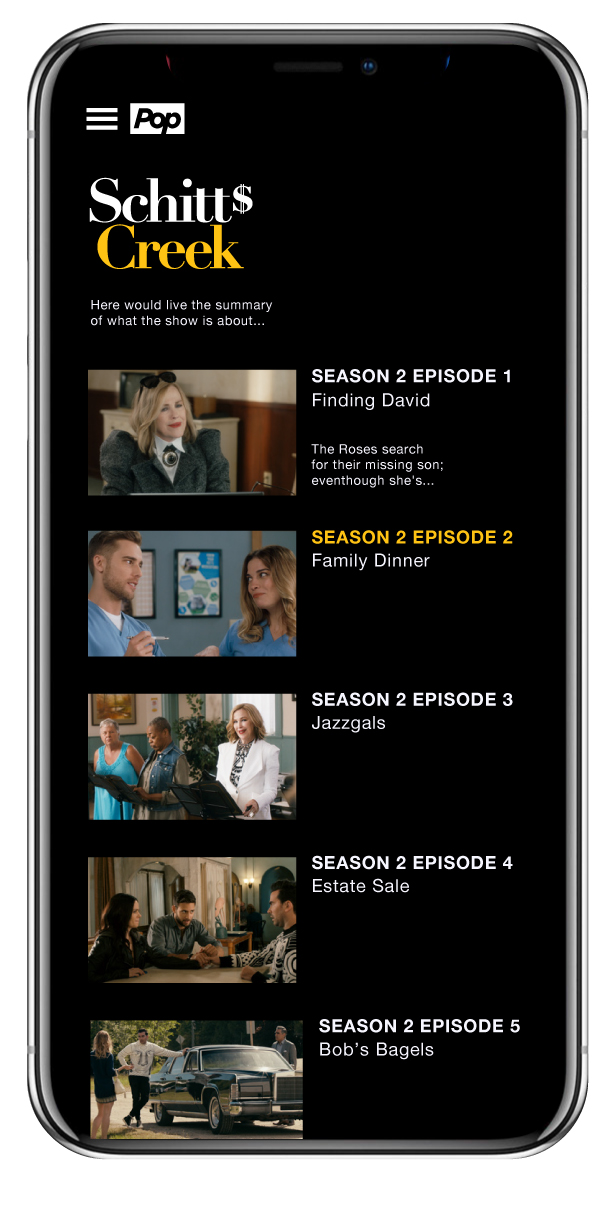 POPTV_App_Iphone-03