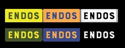 ENDOS_Logo_2020062-01