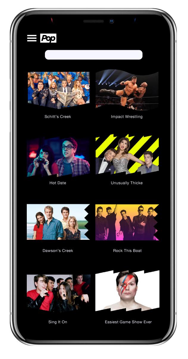 POPTV_App2_Iphone-01