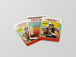 Free_Playing_Cards_Mockup_7