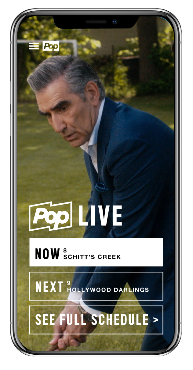 POPTV_App2_Iphone-03