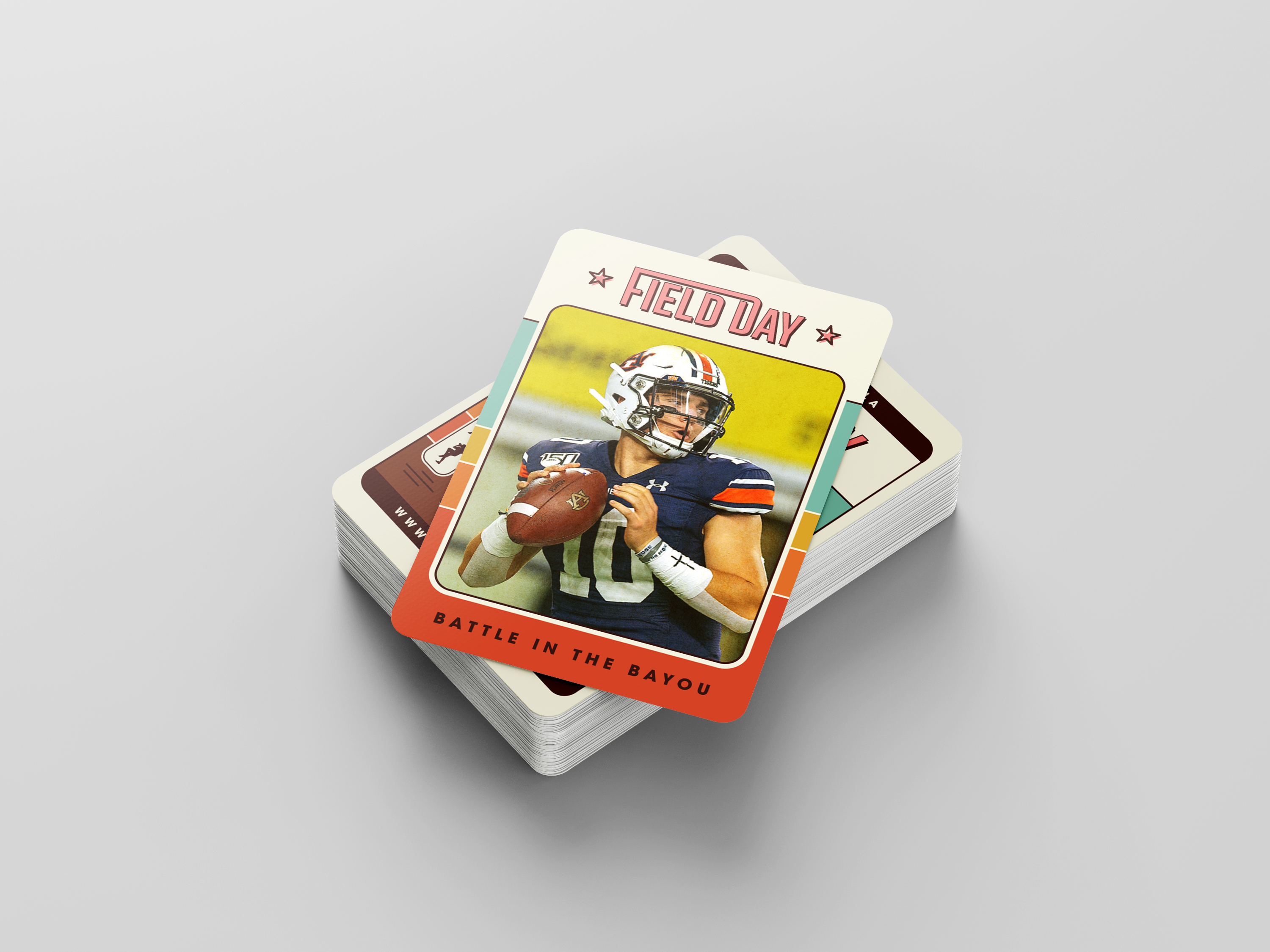 Free_Playing_Cards_Mockup_5