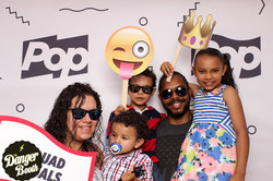 PopTV-TheDangerBooth-142