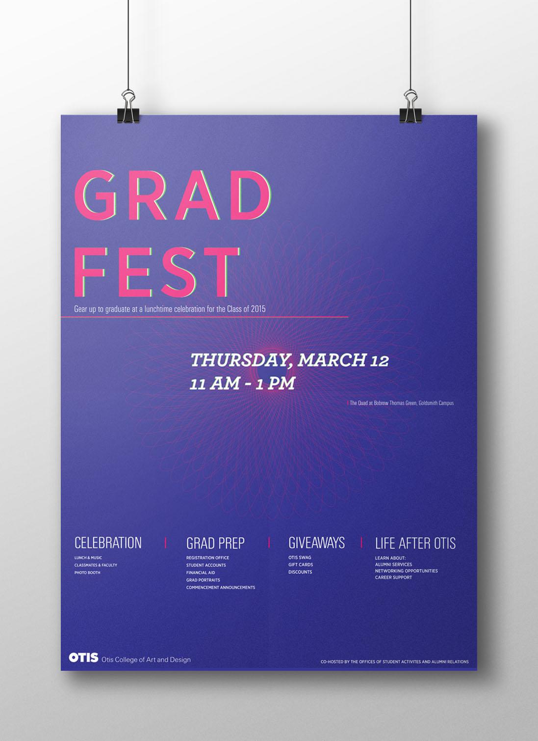 gradfest_poster