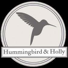 hummingbird .jpeg