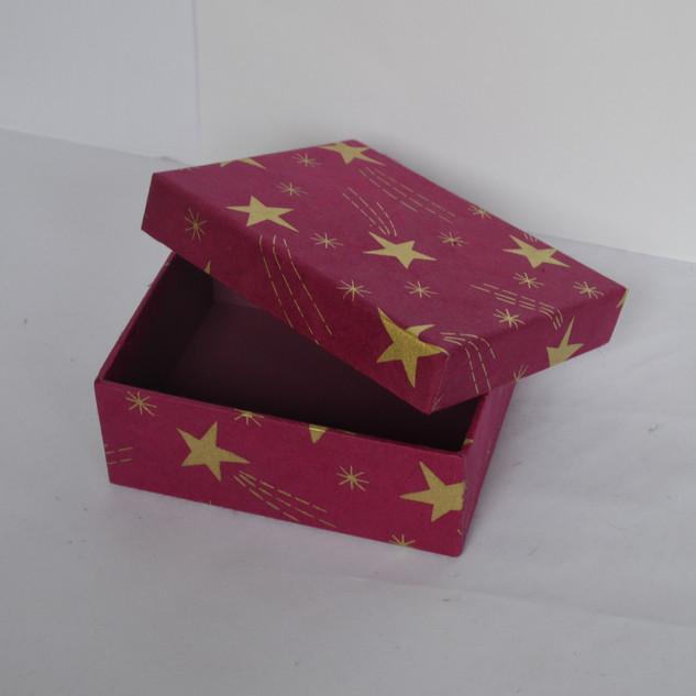 Jewelry Boxe Shooting Star .jpg