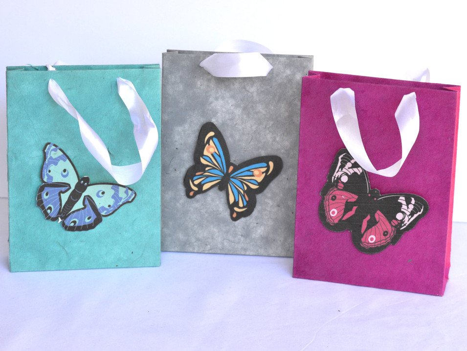 GiftBags Butterfly1_edited.jpg