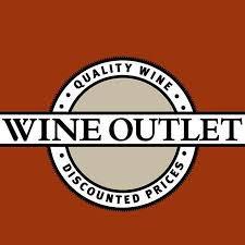 wine outlet.jpeg