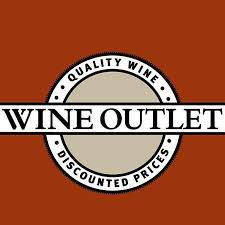 wine outlet.jpeg