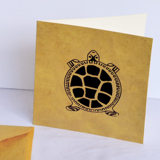 Greeting Card Turtle1_edited.jpg