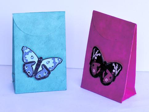 Sachet Butterfly_edited.jpg