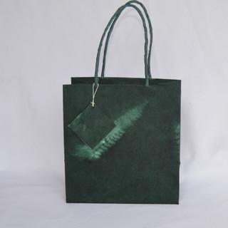 Bag Nature Green