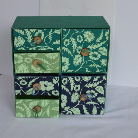 Multi-Drawer Blue Fabric1.jpg