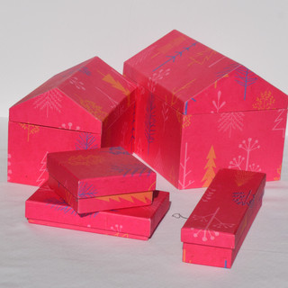 Jewelry Box Pink Tee Design.jpg