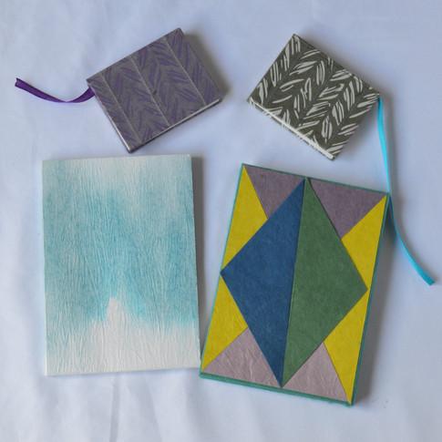 Notebooks for kids.jpg