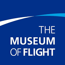 museum of flight .png