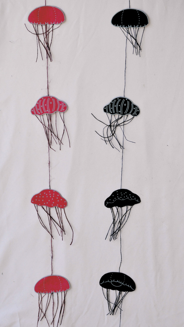 Garlands Jelly Fish_edited.jpg