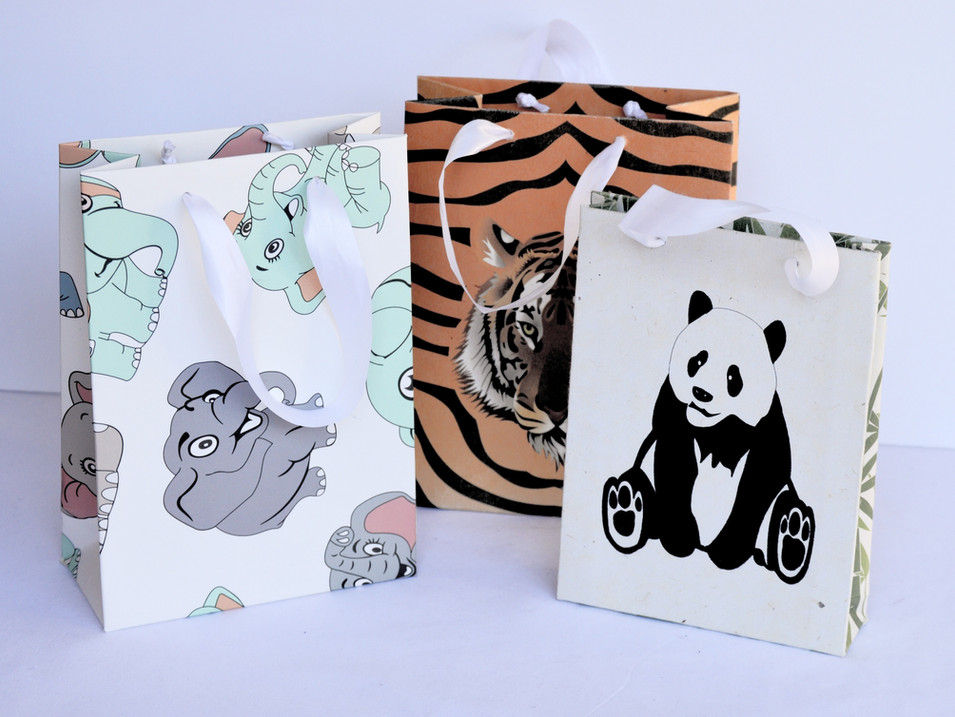 GiftBags Panda Tiger Elephant_edited.jpg