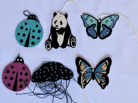 Paper Tag Butterfly Panda LadyBug_edited