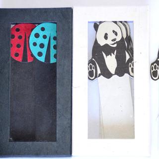 Bookmarks Ladybugs and Panda_edited.jpg