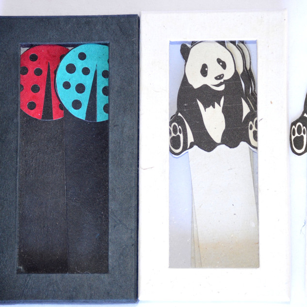 Bookmarks Ladybugs and Panda_edited.jpg