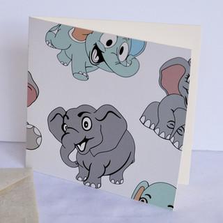 Greeting Card Elephants_edited.jpg