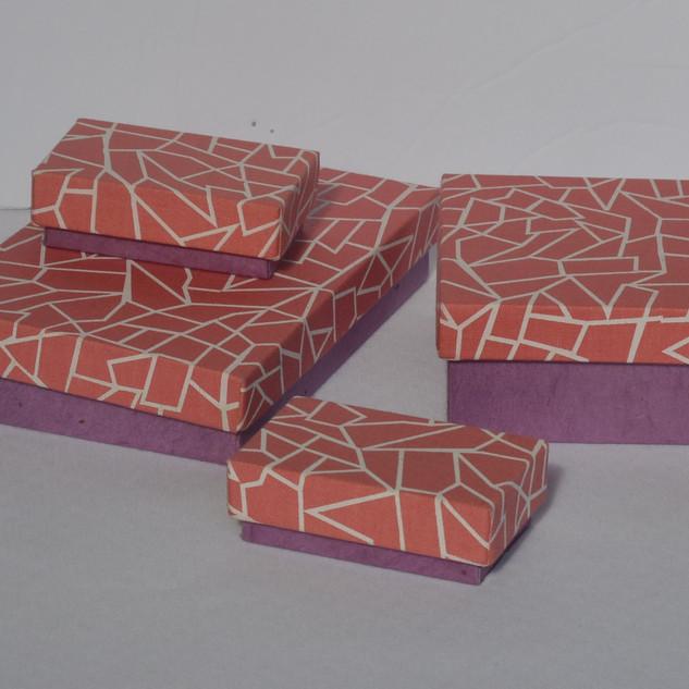 Jewelry Box Pink Fabric.jpg