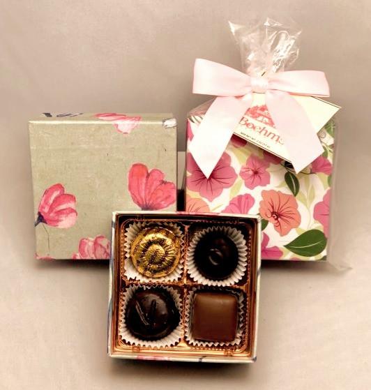 Boehms Chocolate