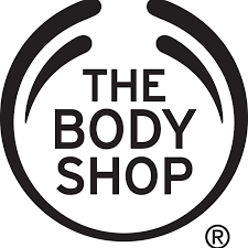body shop.png
