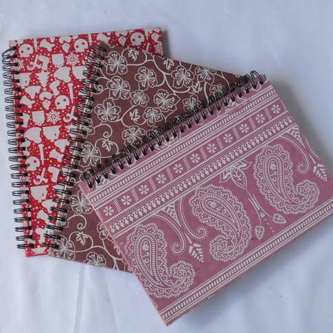 Notebooks with design.jpg