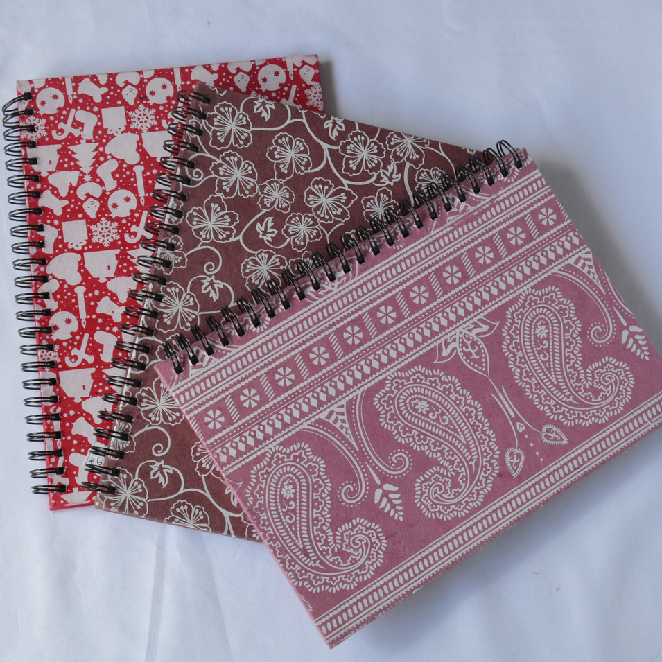 Notebooks with design.jpg