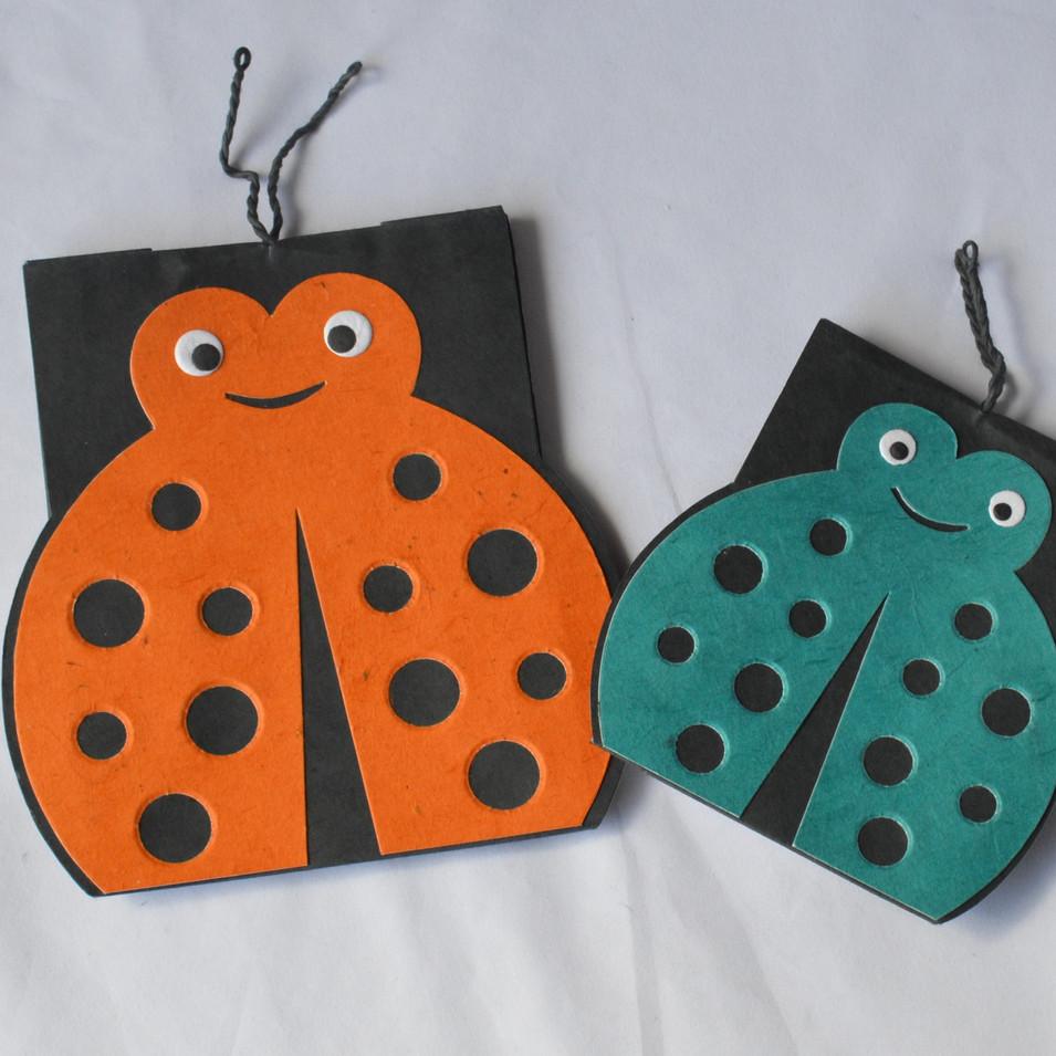 Sachets- Ladybugs.jpg