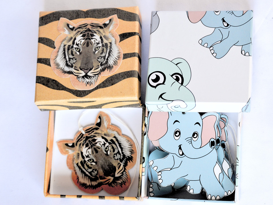 Gift Box Tiger and Elephant_edited.jpg