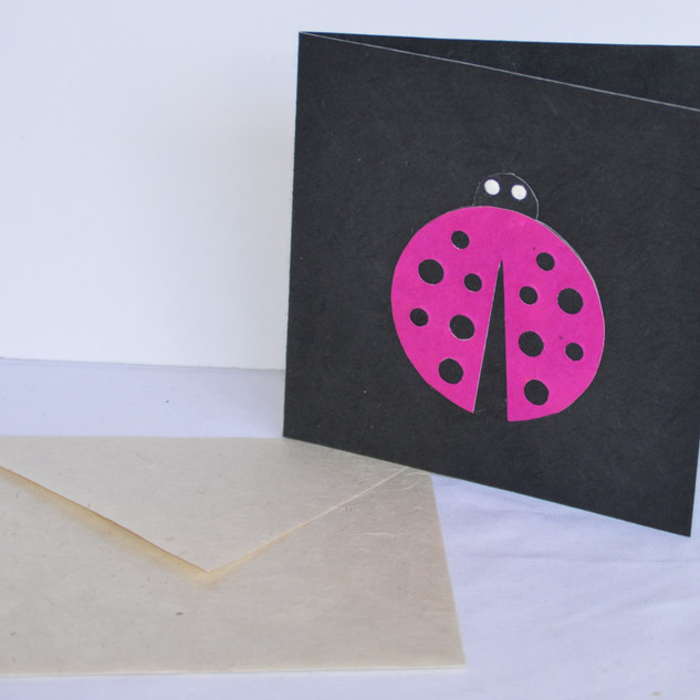 Greeting Card Lady Bug_edited.jpg