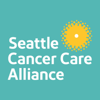seattle cancer care .png