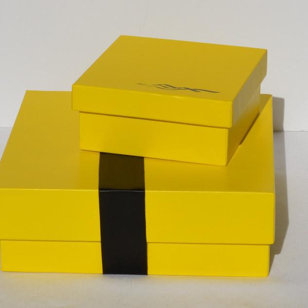 Jewelry Box Yellow Design.jpg