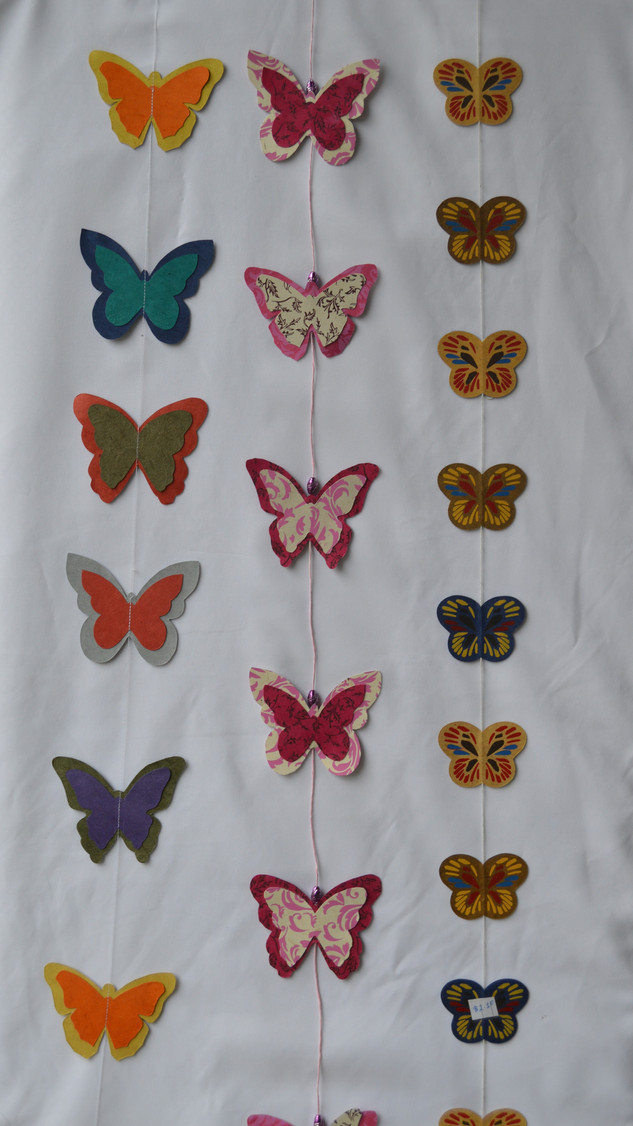 Garland Three Butterfly Garlands.jpg