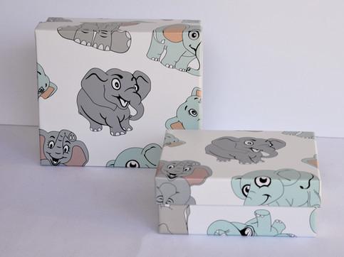 Giftbox Elephants_edited.jpg