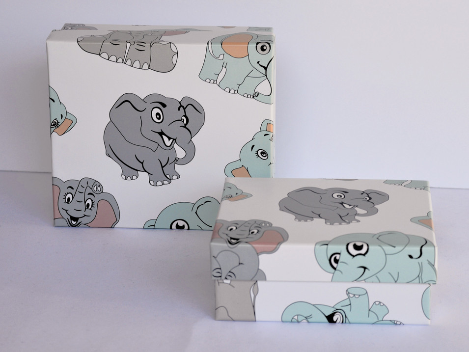 Giftbox Elephants_edited.jpg