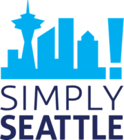 simply seattle.png