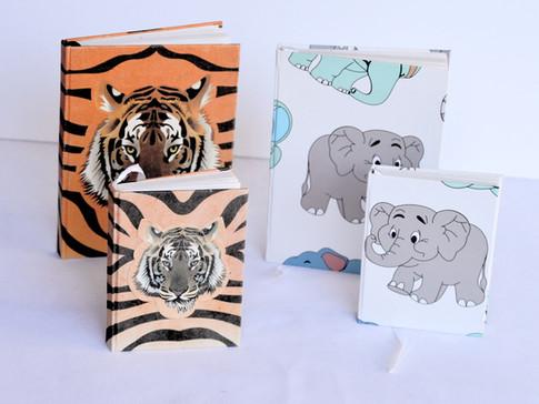 Notebooks Tiger and Elephants_edited.jpg
